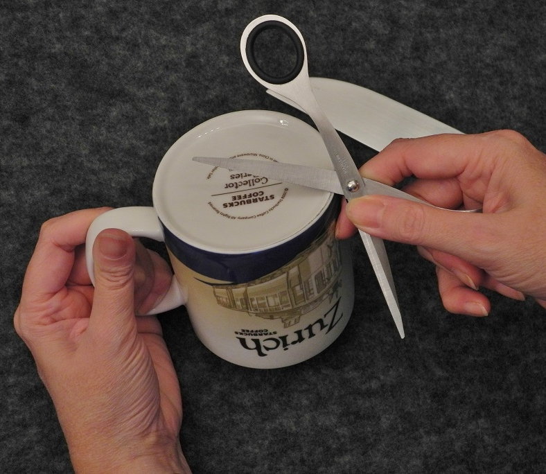Sharpening Hair Cutting Scissors - Image Hair Cut Winimages.co